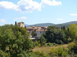 Locazione turistica Giovanna, Messenano