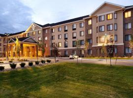 Homewood Suites by Hilton Denver - Littleton, Ken Caryl