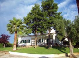 Holiday Home Quinta Maral, Elvas