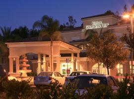 Hilton Garden Inn Calabasas, Calabasas