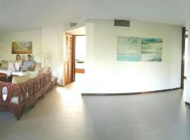 The Plaza Suites, Humacao
