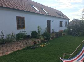 Casa Anna Maria, Parndorf