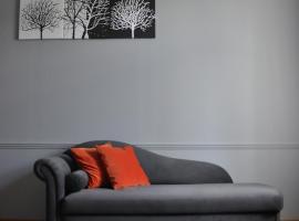 Apartament Mickiewicza, Wadowice