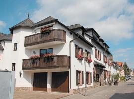 Weinhotel Offenstein Erben, Eltville
