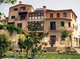 Bilanayur, Bierge