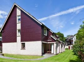 The Bridge Hotel Self Catering, Buttermere