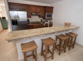 Cap Cana GBL 522 Apartment, Punta Cana