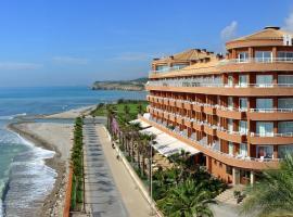 Sunway Playa Golf & Spa, Sitges