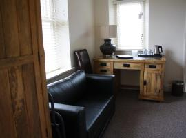 Winchcombe Rooms To Stay, Winchcombe