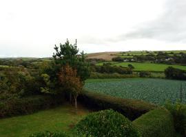 Hamlocks, Devon, Thurlestone