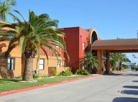 Best Western Northwest Corpus Christi Inn & Suites, Corpus Christi