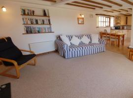 Pipistrelle Cottage, Kentisbury Ford, East Down