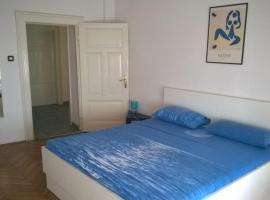 City Break Apartment, Rijeka