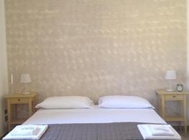Bed&Breakfast Antonella, Guasticce