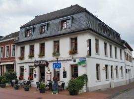 Hotel Rath, Schwalmtal