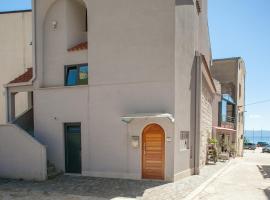 Apartments Glusac, Podgora