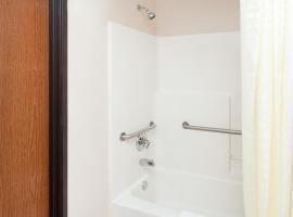 Baymont Inn and Suites Chicago-Calumet City, Calumet City