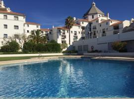 JOY Apartment Vilamoura