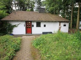 Vakantiehuis Tara, Lissendorf