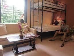 Google Thanh Xuan Hotel, Hue