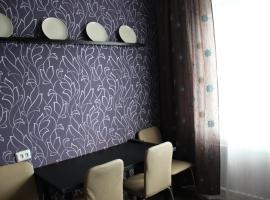 Korovnikova Apartament, Velikiy Novgorod