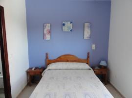 Hostal la Campa, Chiclana de la Frontera