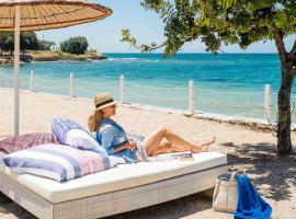 Apollonium Club La Costa Spa & Beach Resort - All Inclusive, Akbük