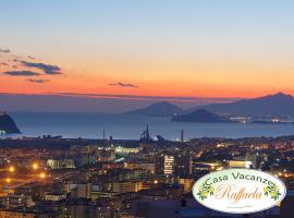 , Napoli