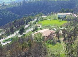 Bellavista Village, Plataci