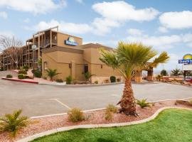 Days Inn St. George, St. George