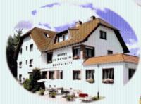 Hotel Ockenheim, Ockenheim