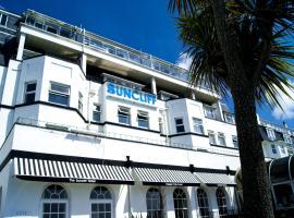 Suncliff Hotel