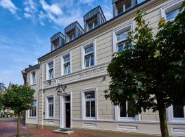 The Best Available Hotels Places To Stay Near Stadtlohn Germany
