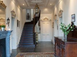 Atlantic View Boutique Country House