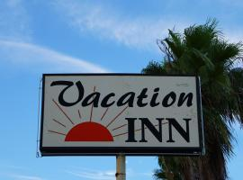 Vacation Inn Motel