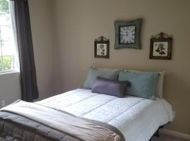 Las Vegas Luxury Condominium - Summerlin