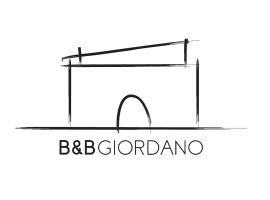 B&B Giordano, マリオット