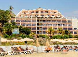 SBH Crystal Beach Hotel & Suites - Adults Only, Costa Calma