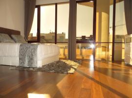 Madrid Apartamento