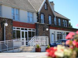 Carlton Inn, St Martin Guernsey