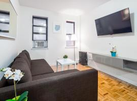 Great apartment in Chelsea