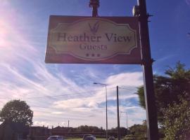 Heather View, Malahide
