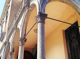 L'Antico Lido Venice, Venedig-Lido