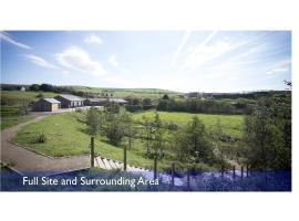 Rossendale Holiday Cottages and Rooms, Rossendale