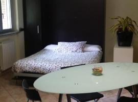 Little Home Legnano, Legnano