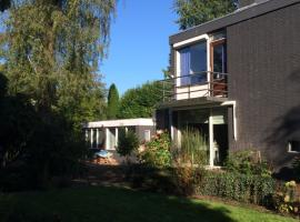 Bed and Breakfast Emmeloord, Emmeloord