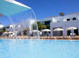 Gloria Izaro Club Hotel, Puerto del Carmen