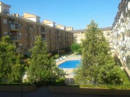 Apartamento Azahara, Córdoba