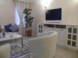 Apartment Moments Sofia