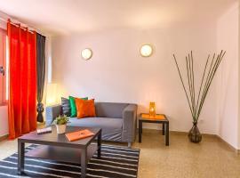 Center Apartment Palma de Mallorca